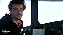 A still #4 from Whale Wars: Series 6 (2013)