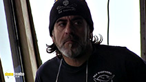 A still #2 from Whale Wars: Series 6 (2013)
