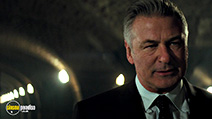 A still #5 from Mission: Impossible: Fallout (2018) with Alec Baldwin