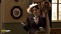 A still #7 from Up the Women: Series 1 (2013)
