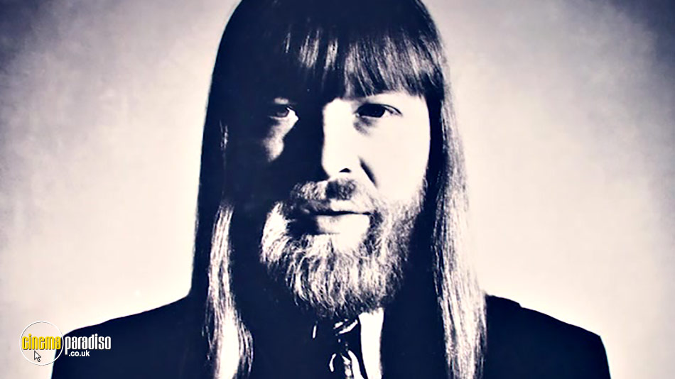 Conny Plank: The Potential of Noise online DVD rental