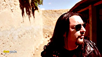 A still #4 from The Spanish Chainsaw Massacre (2013)