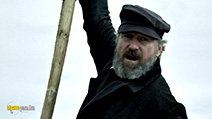 A still #3 from Moby Dick: The Complete Series (2011)