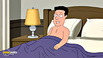 A still #8 from Family Guy: Series 14 (2014)