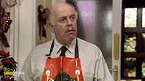 A still #4 from Keeping Up Appearances: Christmas Specials (1995)