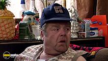 A still #7 from Keeping Up Appearances: Christmas Specials (1995)
