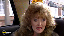 A still #6 from Keeping Up Appearances: Christmas Specials (1995)