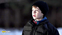 A still #6 from Pete's Christmas (2013)