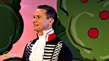 A still #3 from CBeebies Panto: Strictly Cinderella (2011)