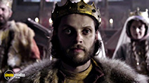 A still #3 from Britain's Bloodiest Dynasty: The Plantagenets (2014)