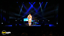 A still #7 from Roy Chubby Brown's: Don't Get Fit! Get Fat!: Live (2014)