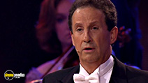 A still #7 from Andre Rieu: Love in Venice (2014)