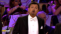 A still #6 from Andre Rieu: Love in Venice (2014)