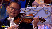 A still #2 from Andre Rieu: Love in Venice (2014)