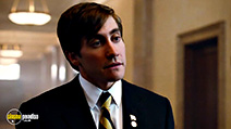A still #2 from Accidental Love (2015)