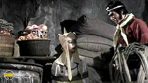 A still #5 from Monkey: Series 1 (1978)