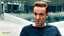 A still #9 from Billions: Series 3 (2018)