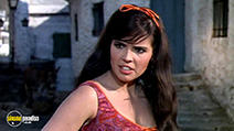 A still #8 from Finders Keepers (1966)