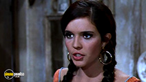A still #2 from Finders Keepers (1966)