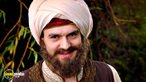 A still #9 from Horrible Histories: Series 6 (2015)