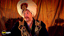 A still #7 from Horrible Histories: Series 6 (2015)