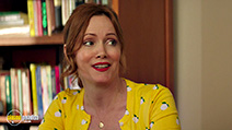 A still #3 from Blockers (2018) with Leslie Mann