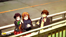 A still #5 from Love, Chunibyo and Other Delusions!: Take on Me (2018)