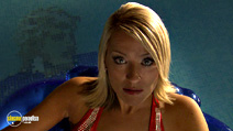 Still #2 from Footballers' Wives: Series 2