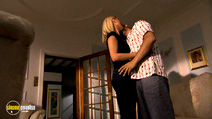 Still #4 from Footballers' Wives: Series 2