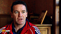 A still #7 from British and Irish Lions 2005: Inside the Lions Den (2005)