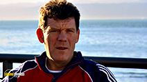 A still #6 from British and Irish Lions 2005: Inside the Lions Den (2005)