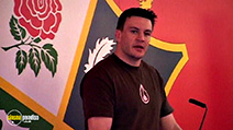 A still #2 from British and Irish Lions 2005: Inside the Lions Den (2005)