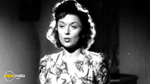 A still #5 from The House of Blackmail (1953)