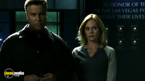 Still #6 from CSI: Series 3: Part 2