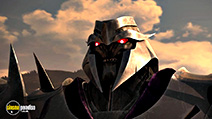 A still #18 from Transformers Prime: Series 2: Part 4 (2012)