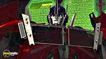 A still #14 from Transformers Prime: Series 2: Part 4 (2012)