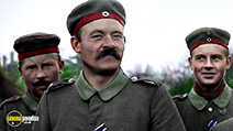 A still #2 from They Shall Not Grow Old (2018)