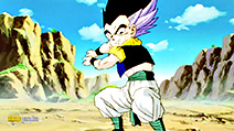 A still #8 from Dragon Ball Z Kai: The Final Chapters: Part 3 (2017)
