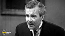 A still #4 from Dr. Finlay's Casebook: Series 3 and 4 (1964)