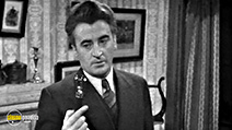 A still #5 from Dr. Finlay's Casebook: Series 3 and 4 (1964)