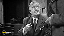 A still #9 from Dr. Finlay's Casebook: Series 3 and 4 (1964)