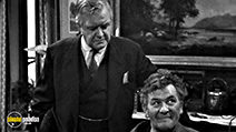A still #8 from Dr. Finlay's Casebook: Series 3 and 4 (1964)