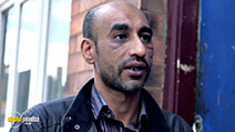 A still #5 from Gangs of Britain: Liverpool (2013)