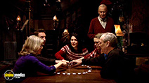 A still #8 from Not Going Out: The Christmas Specials (2014)