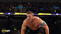 A still #4 from WWE: Fast Lane (2015)