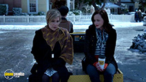 A still #8 from Gilmore Girls: A Year in the Life (2016)