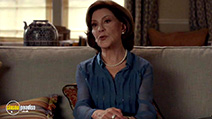 A still #3 from Gilmore Girls: A Year in the Life (2016)
