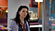 A still #9 from W1A: Series 1 and 2 (2014)