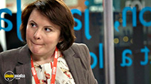 A still #5 from W1A: Series 1 and 2 (2014)