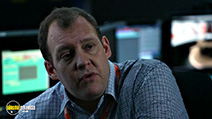 A still #3 from W1A: Series 1 and 2 (2014)